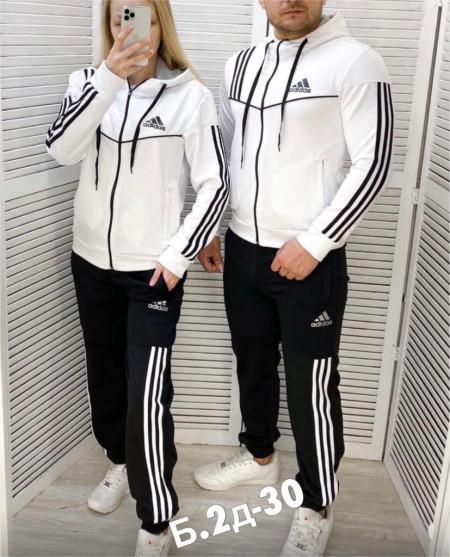 Спортивный костюм (мужской)