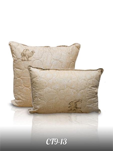 Подушка, 50*70 см
